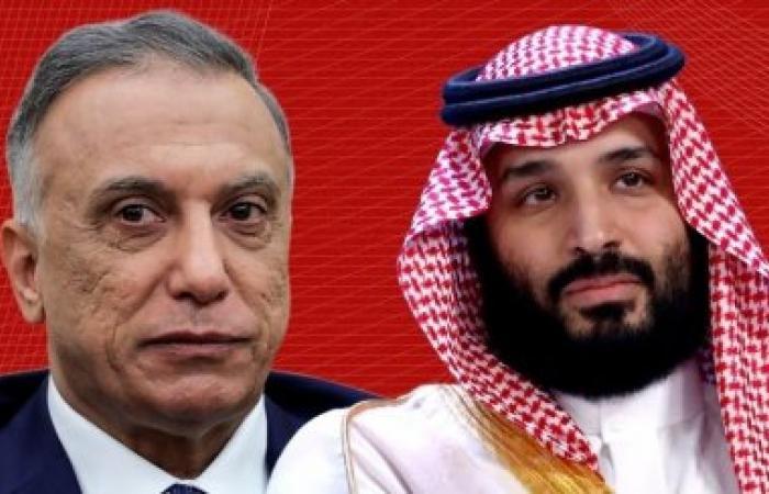 """السعودية """"انتشلت"""" العراق... فهل """"يتعلّم"""" لبنان"""