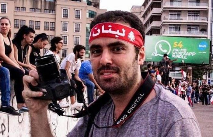 """فيلم """"أرزة تشرين"""".. أكثر من 80 ساعة تصوير عفوية"""