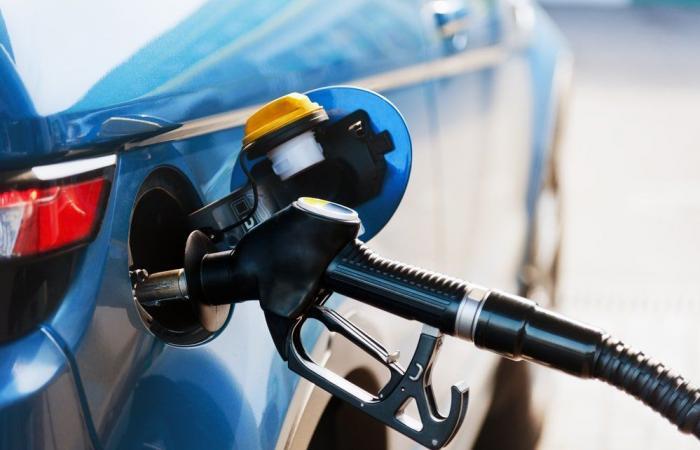 أزمة البنزين إلى انفراج مطلع الأسبوع المقبل!