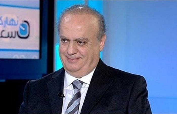 وهاب: في لبنان جدال بيزنطي يطير الفرصة تلو الأخرى!
