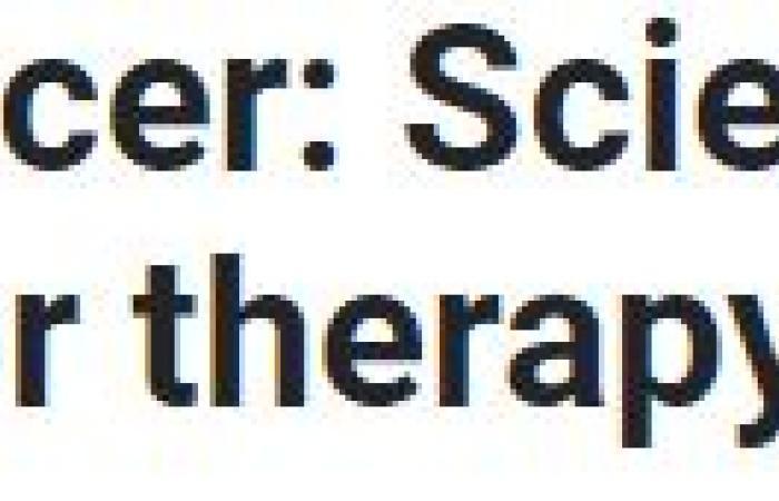 طرق علاجية جديدة لمقاومة سرطان الرئة ذى الخلايا الصغيرة