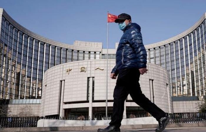 انتقادات لاذعة لثاني أكبر اقتصاد في العالم.. ما الخلل في نموذج الصين؟