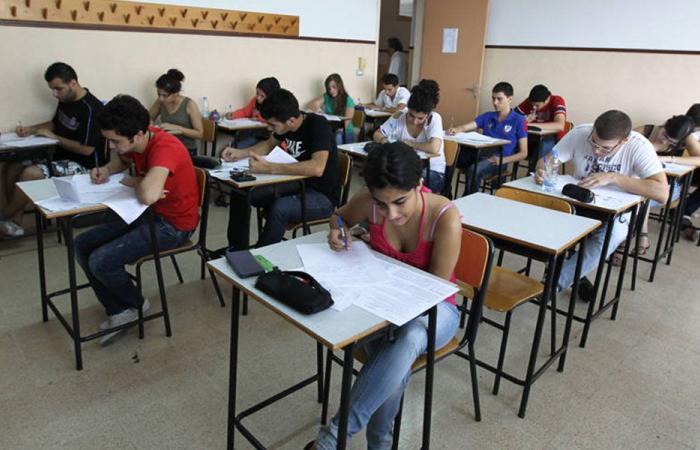 الامتحانات الرسمية: هذا نتاج الارتجالية وسوء التخطيط!