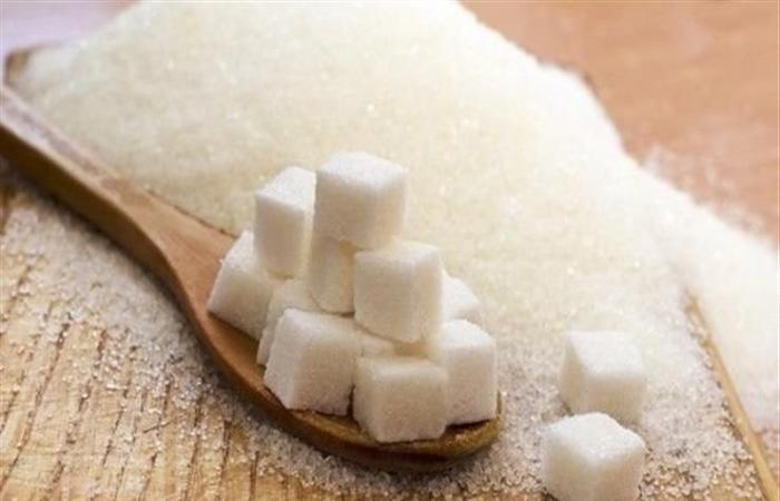 كن حذرا.. الإفراط في تناول السكر يتسبب في ضعف الذاكرة