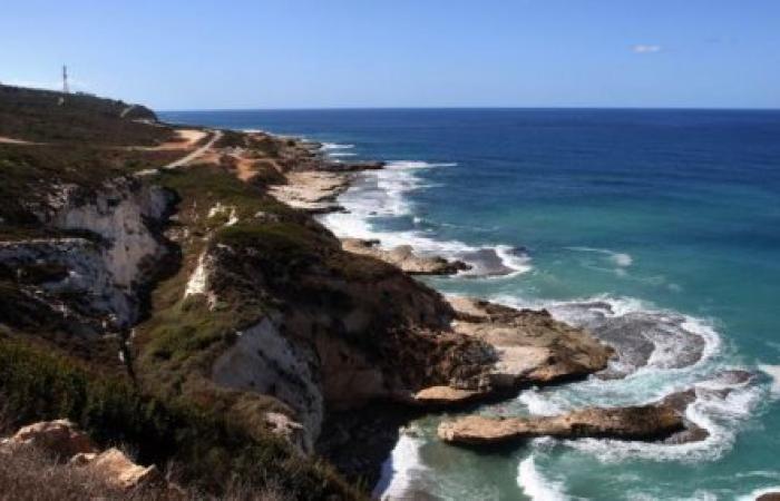 الحدود البحرية جنوباً وشمالاً: خطر استراتيجي لضياع الثروة والحق