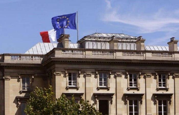 فرنسا: داعش عاد للظهور في العراق وسوريا