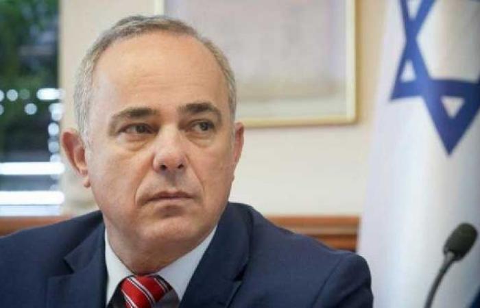 إسرائيل: لبنان ينسف المحادثات بدل التوصل إلى حلول