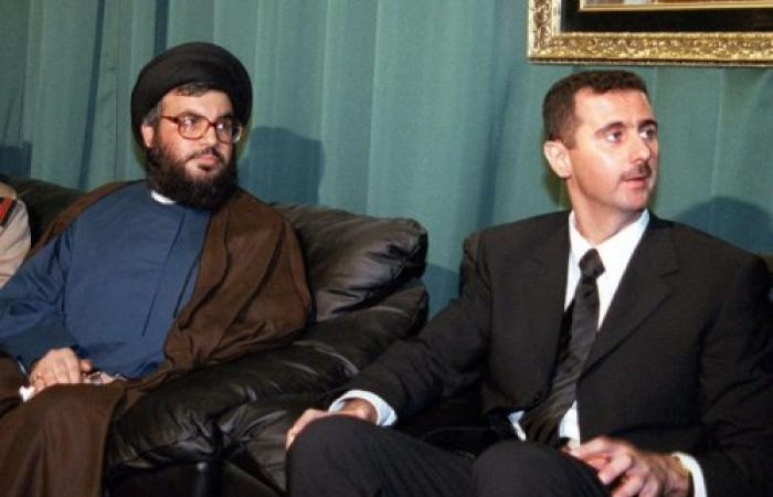 لعبة التذاكي لدى النظام السوري