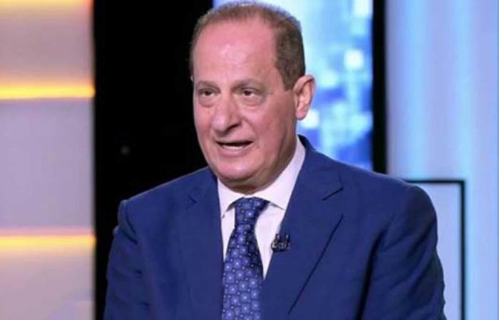 تفاصيل صادمة.. سباق سيارات قتل عمر خورشيد والإسعاف تأخر