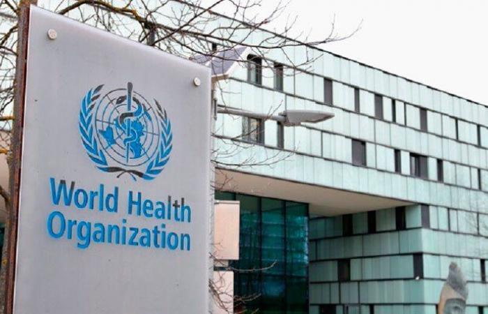 """""""الصحة العالمية"""": كورونا في مرحلة حرجة"""