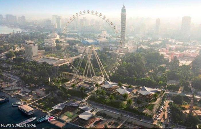 الرئاسية المصرية: موسكو ترفض المساس بحقوقنا المائية