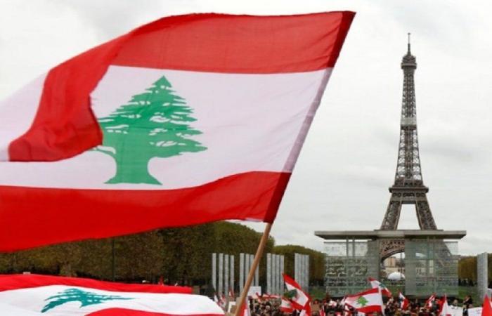 """تهديد فرنسي للمسؤولين اللبنانيين… """"المحاسبة آتية؟"""""""