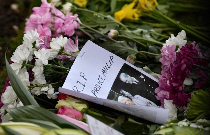 ميغان تغيب عن جنازة الأمير فيليب وهاري يحضر.. ما السبب؟