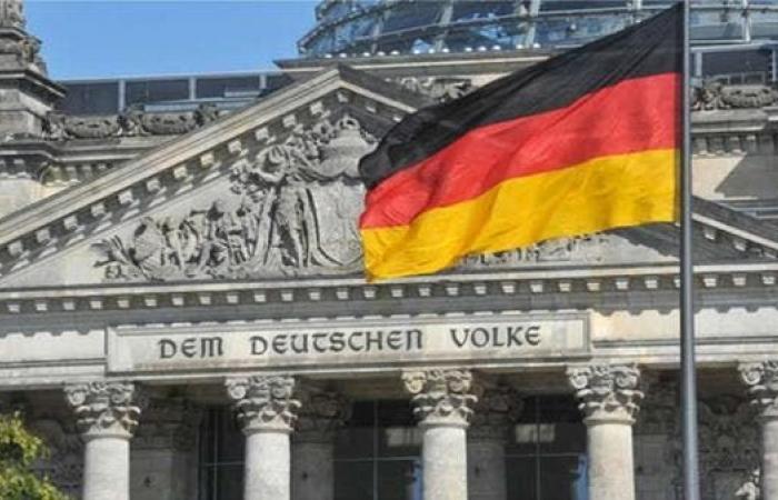اتحاد الصناعات الألمانية يرفع توقعاته لنمو الصادرات في 2021