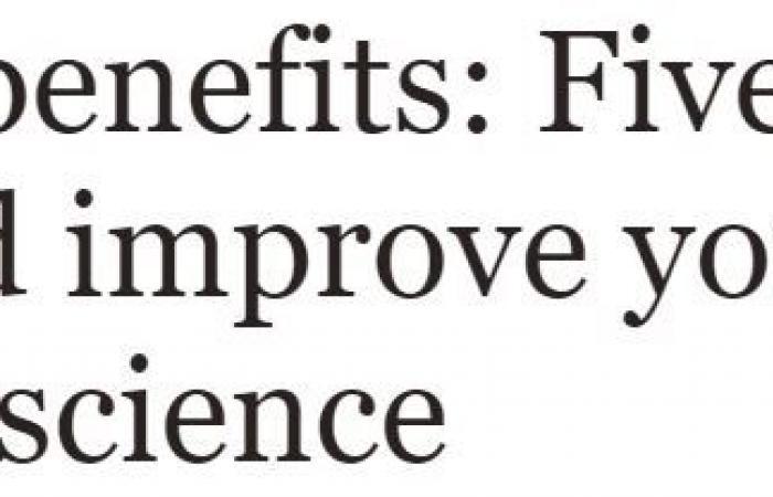 فوائد الكركم.. يحمى من السرطان وأمراض القلب والاكتئاب