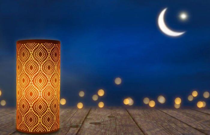"""""""الشيعي الأعلى"""": الأربعاء أول أيام رمضان"""