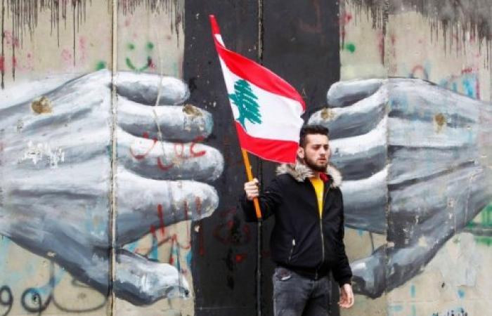 انتقادات حادة للتيار العوني: دمرتم لبنان