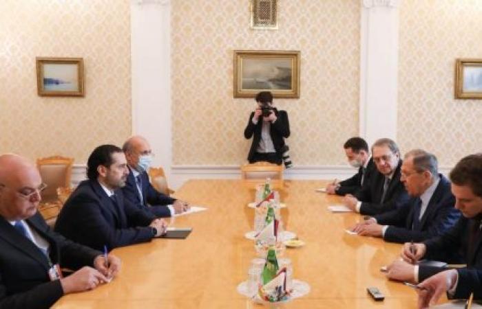 لبنان واللقاء السعودي الإيراني: تهدئة سياسية وصخب عوني
