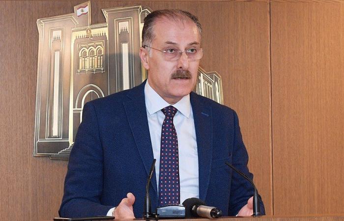 عبدالله: القضاء هو الحصن الأخير لما تبقى من الدولة