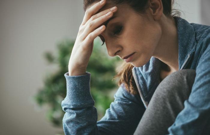 أدلة جديدة تكشف أن طنين الأذن من الآثار الممتدة للإصابة بكورونا