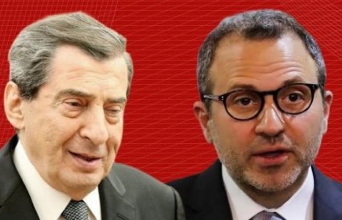 """معركة الرئاسة بدأت... وباسيل """"يحرق"""" أوراق منافسيه"""