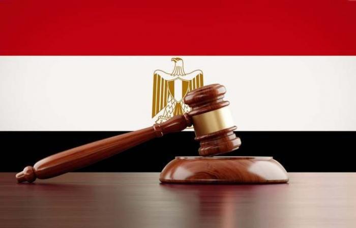 على مائدة الإفطار- مصري يقتل زوجته بـ17 طعنة