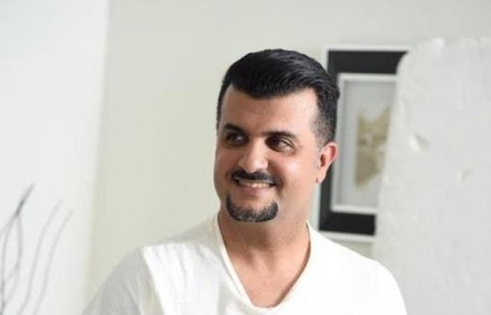 """""""مشهد أبوي أثر فيني"""".. نجل مشاري البلام يظهر بديلاً لوالده"""