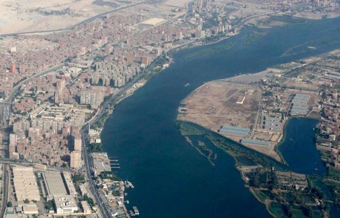 التحالف بين القاهرة وأنقرة مستبعد