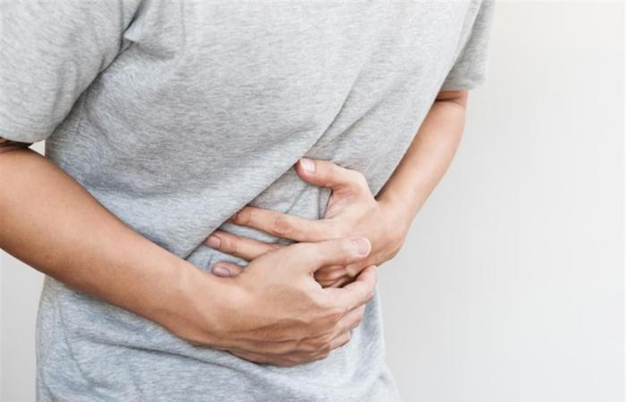 كورونا يؤثر على صحة الجهاز الهضمي.. إليك الأعراض التي يجب الانتباه إليها