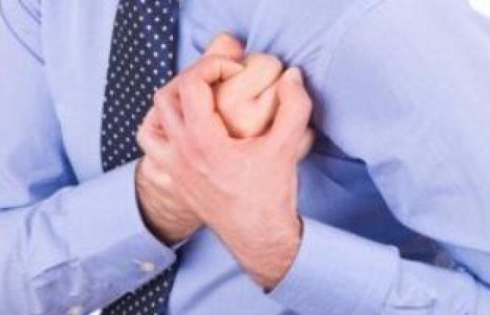 نصائح للوقاية من أمراض القلب بعد الإصابة بفيروس كورونا