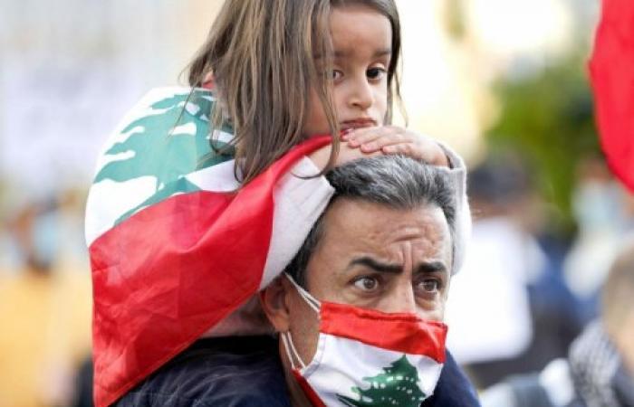 لبنان وسياسة النبذ العربي