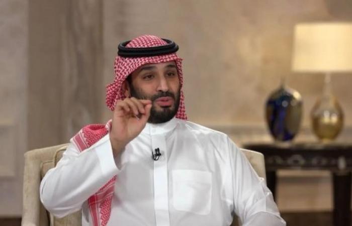 محمد بن سلمان: تحقيق المصالح بدرء مفاسد التطرّف