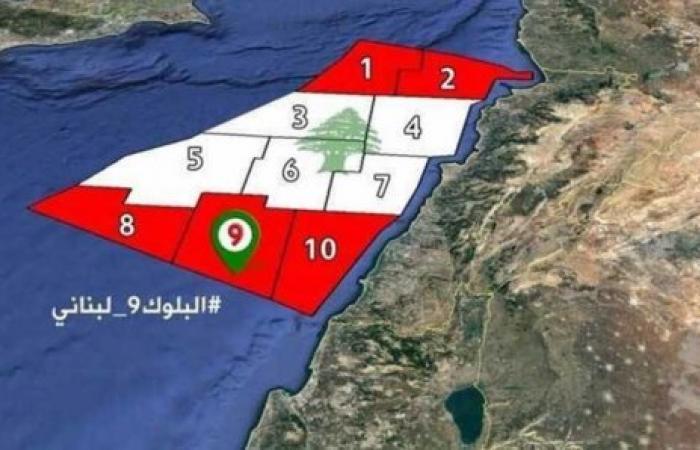 ترسيم الحدود يعبّد الطريق لتسوية حكومية وكسر عزلة لبنان