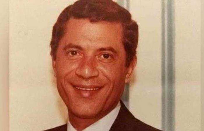 وفاة المطرب الشعبي المصري ماهر العطار بعد صراع مع المرض