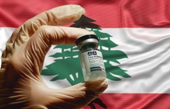 """سبوتنيك في لبنان: """"إذا ما التَّنِين.. الخميس"""""""