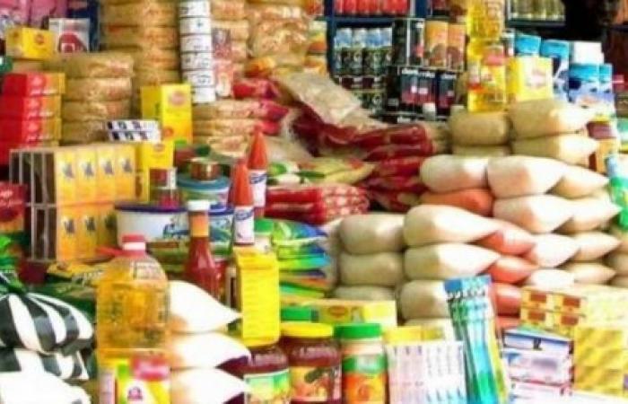 ماذا يأكل اللبنانيون من البضائع الجديدة وبأي أسعار؟