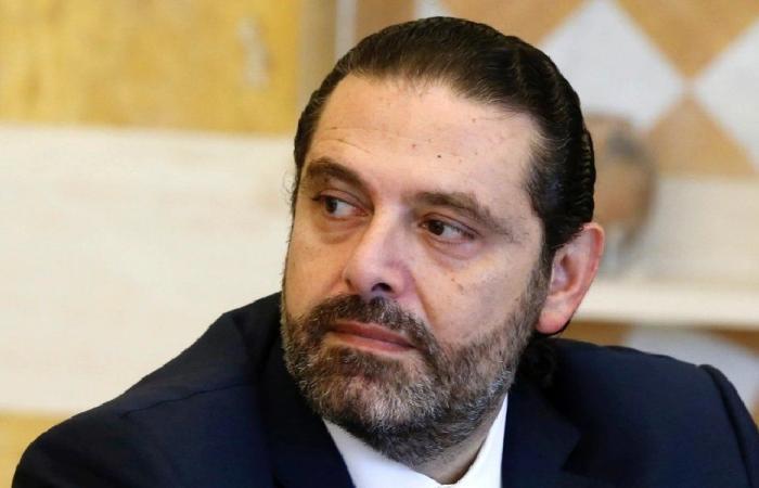 الحريري يُعيد حسابات الربح والخسارة… وعينه على الإنتخابات