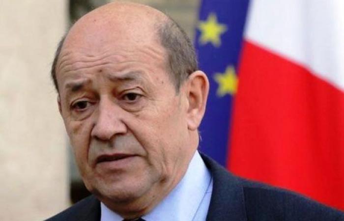 """لبنان على قارعة """"الفرز والضم"""" في المنطقة… هل يدفع الثمن؟"""