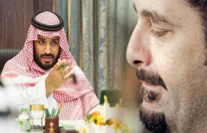 المتغيرات السعودية تُضْعِف الحريري فهل تدفعه فرنسا للإعتذار؟