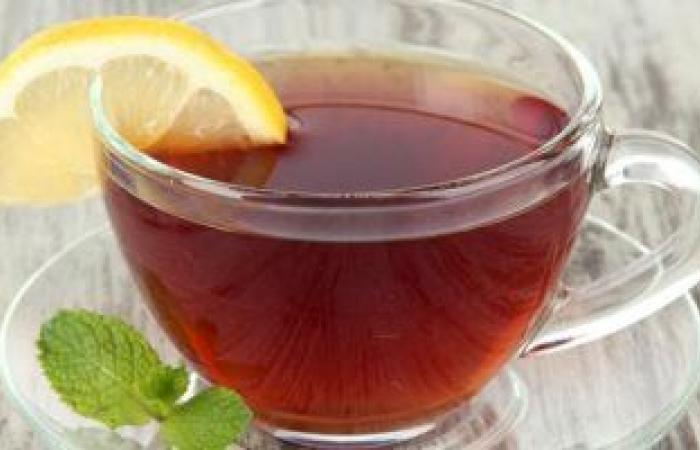 4 خلطات فريدة فى الشاى تعزز مناعتك