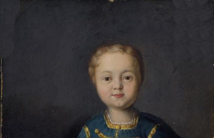 بقصر جليدي.. حبست إمبراطورة روسيا أميرا تزوج إيطالية