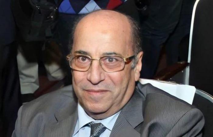 كورونا يغيّب جمال سلامة موسيقار المشاهير بمصر