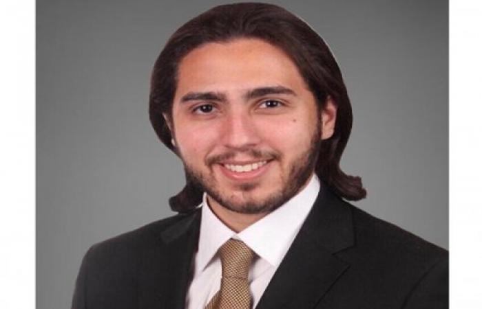 عثمان الزين: 7 أيار يوم مشؤوم
