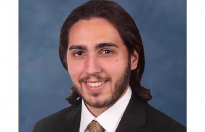 عثمان الزين: أعرب عن استيائي العميق من تصاعد التوترات والعنف في القدس الشرقية