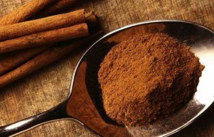 ابحث داخل مطبخك عن هذه الأشياء لإنقاص وزنك بأعجوبة وحرق الدهون فى أسرع وقت