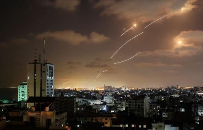 """""""إندبندنت"""": التصعيد بين إسرائيل وغزة قد يغيّر قواعد اللعبة العالمية"""