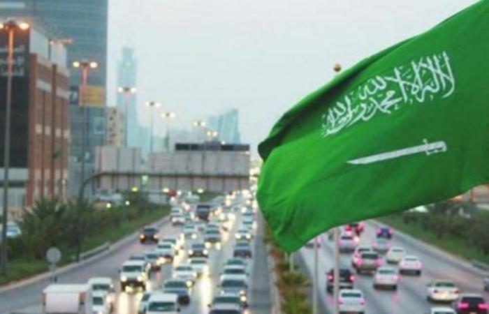 """تراجع مستمر لإصابات """"كورونا"""" في السعودية"""