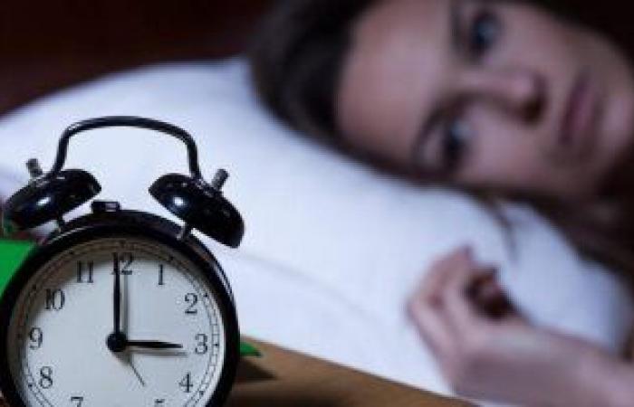 قلقان ومبتعرفش تنام .. اعرف أسباب اضطرابات النوم المستمرة