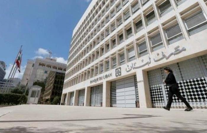 صندوق النقد: لبنان يحتاج إصلاحات للسياسات أوسع من الاقتراحات الحالية