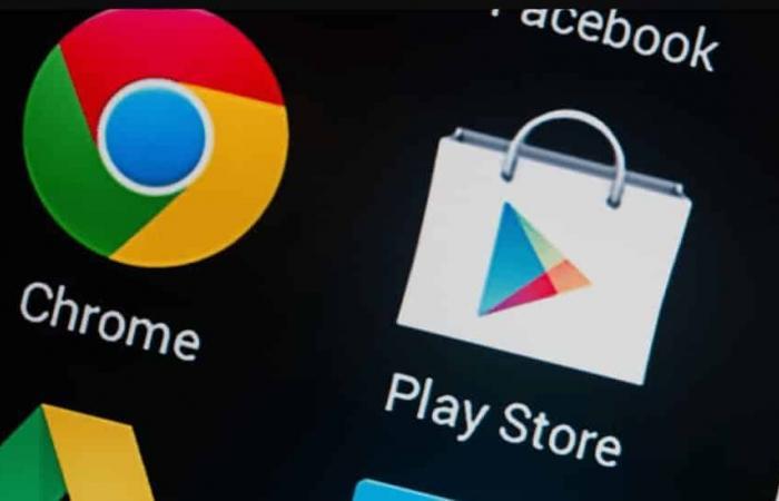 4 حيل ونصائح للاستفادة من جوجل بلاي